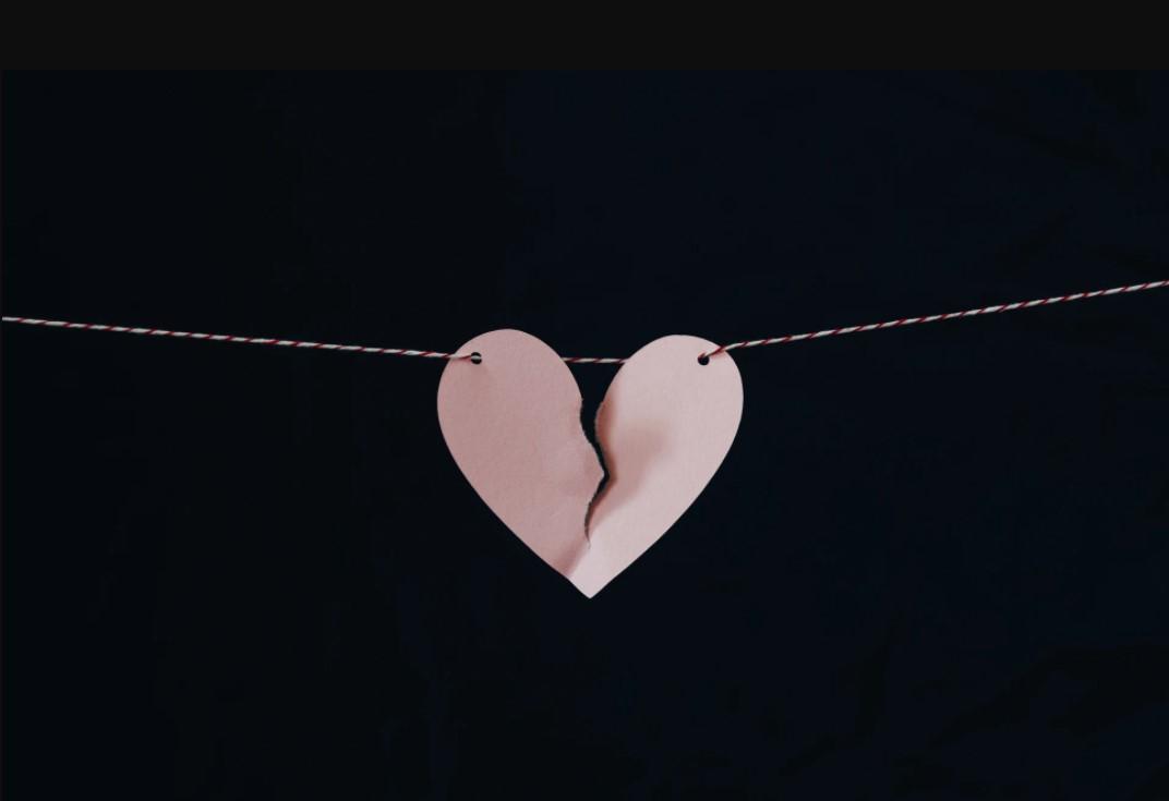 Skilsmisseadvokat: Få hjælp til de juridiske aspekter af skilsmissen.