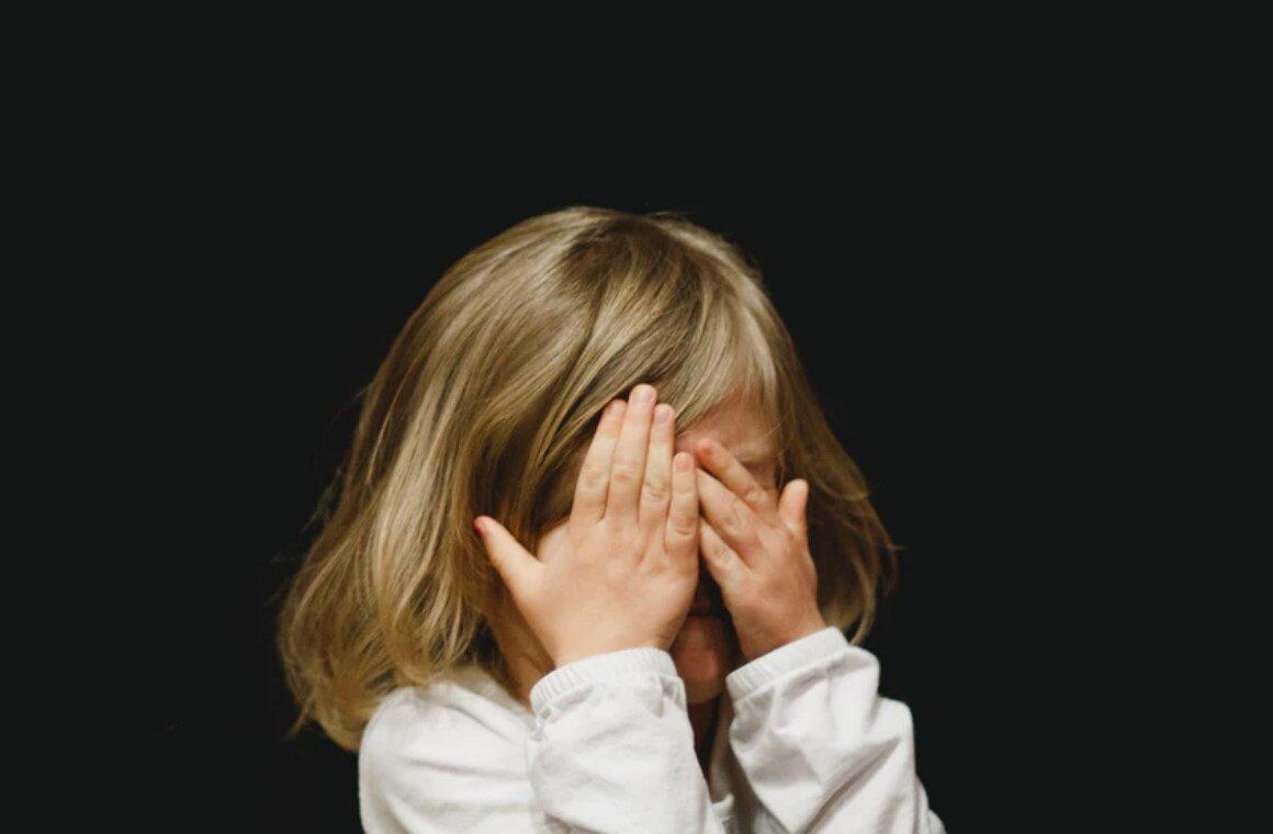 Børnepsykolog: Er det nødvendigt?